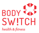 Personal Trainer Ipswich | Group Fitness Ipswich | Body Switch